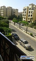 Ad Photo: Apartment 3 bedrooms 2 baths 133 sqm lux in Ashgar City  6th of October