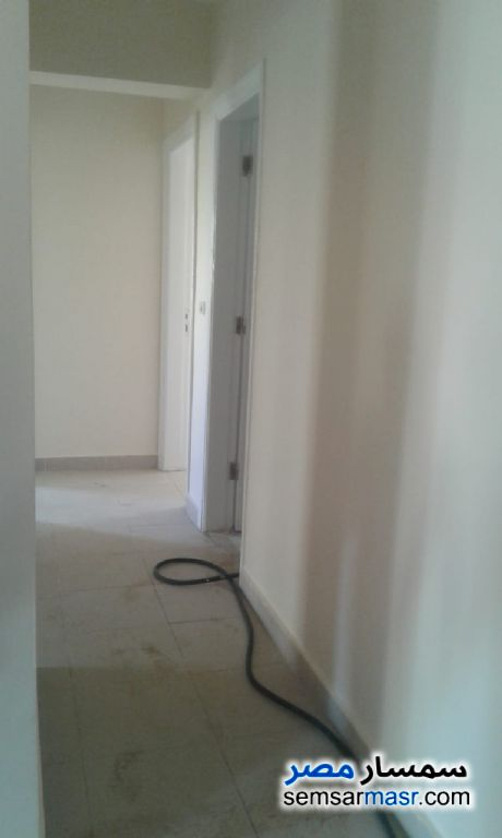 Photo 7 - Apartment 3 bedrooms 2 baths 133 sqm lux For Sale Ashgar City 6th of October