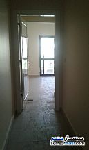 Apartment 3 bedrooms 2 baths 133 sqm lux For Sale Ashgar City 6th of October - 9