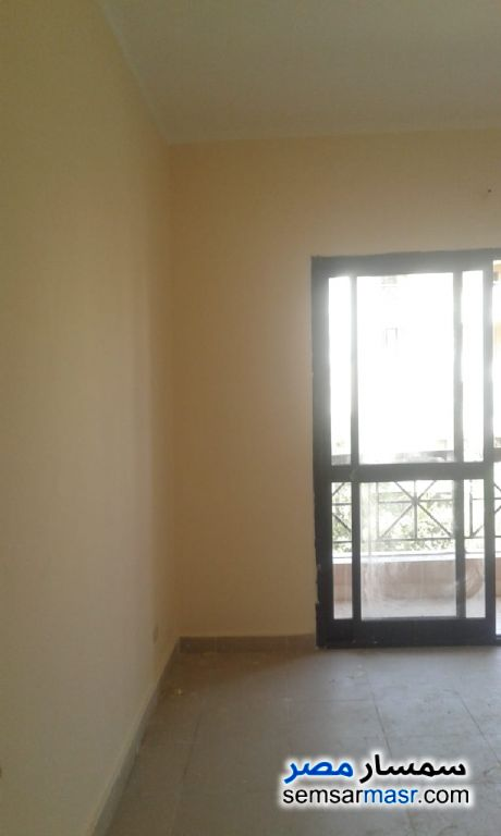 Photo 4 - Apartment 3 bedrooms 2 baths 133 sqm lux For Sale Ashgar City 6th of October