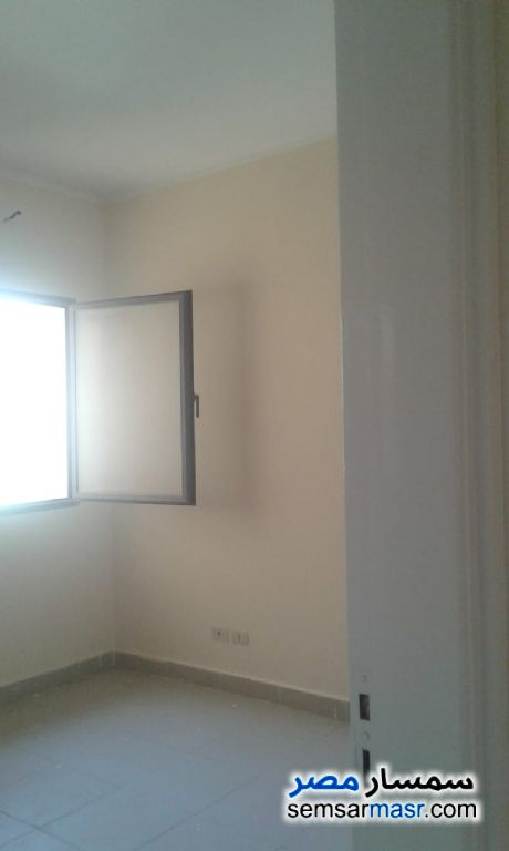 Photo 5 - Apartment 3 bedrooms 2 baths 133 sqm lux For Sale Ashgar City 6th of October