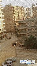 Ad Photo: Apartment 3 bedrooms 2 baths 135 sqm super lux in Mokattam  Cairo