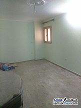 Ad Photo: Apartment 3 bedrooms 2 baths 135 sqm super lux in Izbat An Nakhl  Cairo