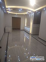 Apartment 3 bedrooms 2 baths 135 sqm extra super lux For Sale Hadayek Al Ahram Giza - 8