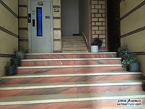 Ad Photo: Apartment 2 bedrooms 1 bath 135 sqm without finish in Mansura  Daqahliyah