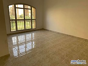 Ad Photo: Apartment 3 bedrooms 3 baths 135 sqm extra super lux in Madinaty  Cairo