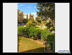 Ad Photo: Apartment 3 bedrooms 1 bath 135 sqm lux in Ashgar City  6th of October