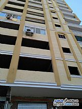 Ad Photo: Apartment 3 bedrooms 2 baths 135 sqm semi finished in Maryotaya  Giza