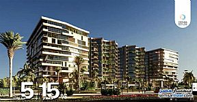 Ad Photo: Apartment 3 bedrooms 3 baths 135 sqm extra super lux in Smoha  Alexandira