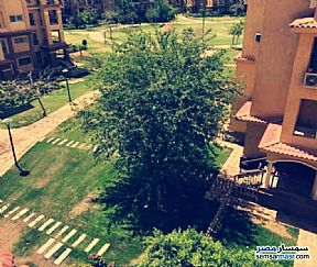 Ad Photo: Apartment 3 bedrooms 2 baths 136 sqm super lux in Madinaty  Cairo
