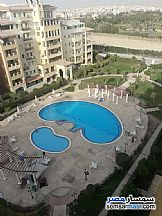 Ad Photo: Apartment 2 bedrooms 2 baths 136 sqm lux in Dreamland  6th of October