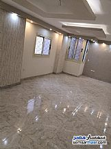 Apartment 3 bedrooms 1 bath 137 sqm extra super lux For Sale Hadayek Al Kobba Cairo - 3