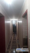 Ad Photo: Apartment 3 bedrooms 1 bath 140 sqm extra super lux in Nasr City  Cairo