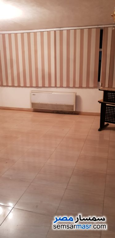 Photo 1 - Apartment 3 bedrooms 2 baths 140 sqm super lux For Sale Maadi Cairo