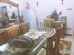 Ad Photo: Apartment 4 bedrooms 1 bath 140 sqm super lux in Damietta City  Damietta