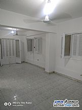 Ad Photo: Apartment 3 bedrooms 2 baths 140 sqm lux in Nasr City  Cairo