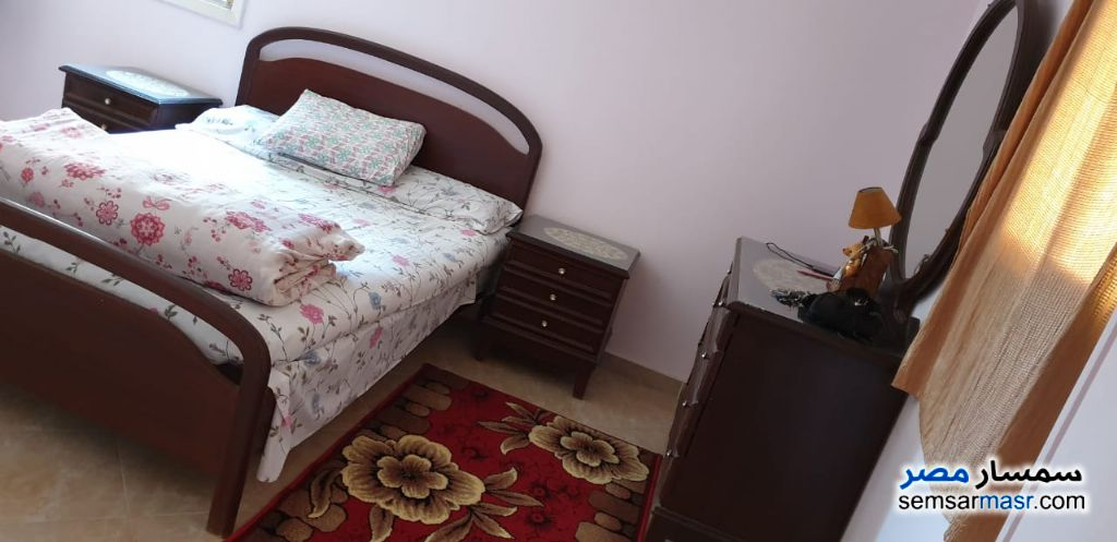 Ad Photo: Apartment 3 bedrooms 1 bath 140 sqm super lux in Sidi Gaber  Alexandira