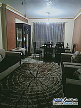 Ad Photo: Apartment 3 bedrooms 2 baths 140 sqm without finish in Maryotaya  Giza