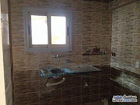 Apartment 3 bedrooms 1 bath 140 sqm super lux For Sale Hadayek Al Kobba Cairo - 3