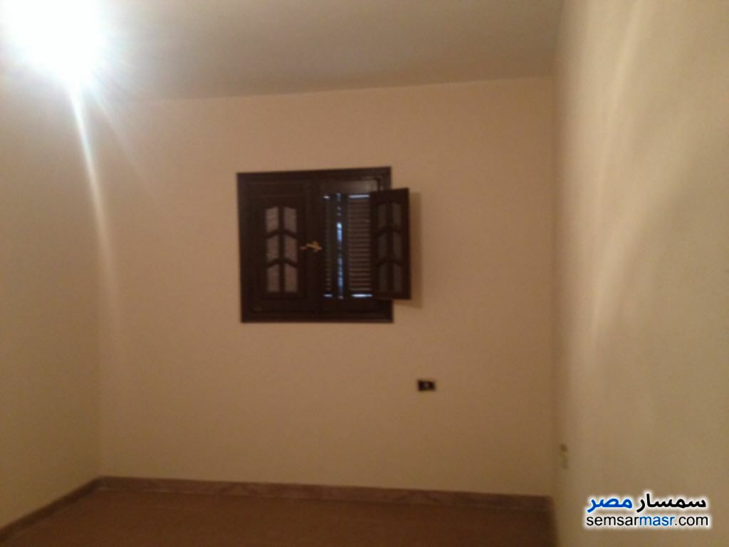 Photo 5 - Apartment 3 bedrooms 1 bath 140 sqm super lux For Sale Hadayek Al Kobba Cairo