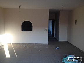 Apartment 3 bedrooms 1 bath 140 sqm super lux For Sale Hadayek Al Kobba Cairo - 6