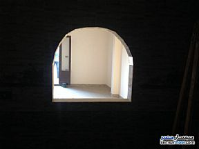 Apartment 3 bedrooms 1 bath 140 sqm super lux For Sale Hadayek Al Kobba Cairo - 4