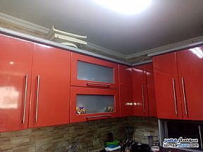 Ad Photo: Apartment 3 bedrooms 2 baths 140 sqm in Hadayek Al Kobba  Cairo