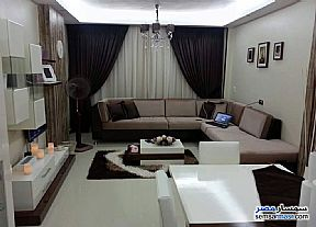 Apartment 3 bedrooms 2 baths 140 sqm semi finished For Sale Downtown Cairo Cairo - 1
