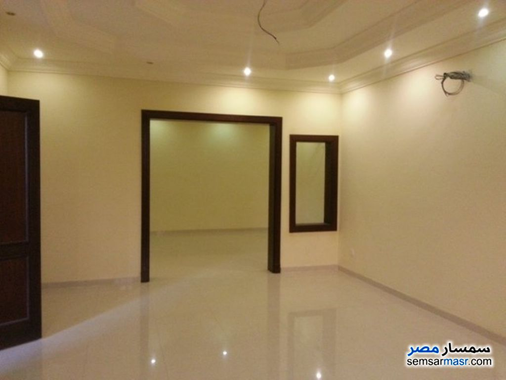 Photo 3 - Apartment 3 bedrooms 2 baths 140 sqm semi finished For Sale Downtown Cairo Cairo
