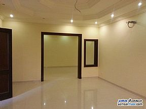 Apartment 3 bedrooms 2 baths 140 sqm semi finished For Sale Downtown Cairo Cairo - 3
