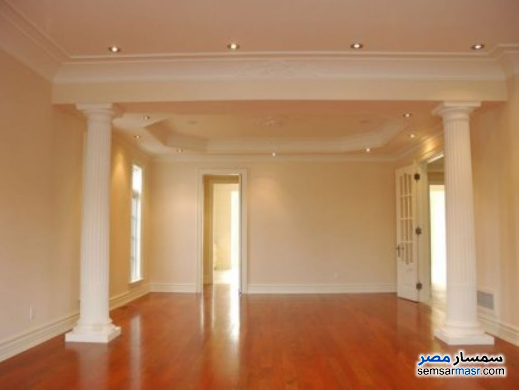Photo 5 - Apartment 3 bedrooms 2 baths 140 sqm semi finished For Sale Downtown Cairo Cairo
