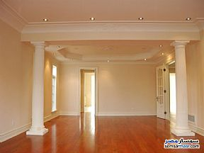 Apartment 3 bedrooms 2 baths 140 sqm semi finished For Sale Downtown Cairo Cairo - 5