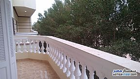 Ad Photo: Apartment 2 bedrooms 1 bath 140 sqm super lux in Hurghada  Red Sea
