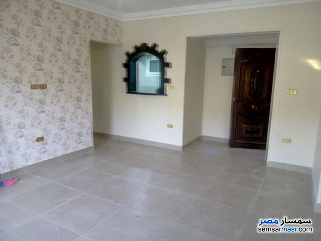 Photo 2 - Apartment 3 bedrooms 1 bath 140 sqm extra super lux For Sale Sheraton Cairo