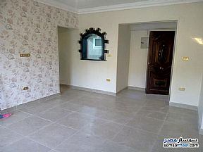 Apartment 3 bedrooms 1 bath 140 sqm extra super lux For Sale Sheraton Cairo - 2