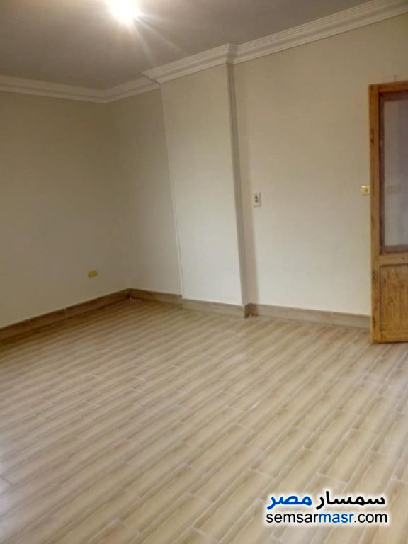 Photo 3 - Apartment 3 bedrooms 1 bath 140 sqm extra super lux For Sale Sheraton Cairo
