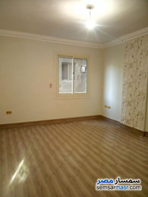 Photo 4 - Apartment 3 bedrooms 1 bath 140 sqm extra super lux For Sale Sheraton Cairo