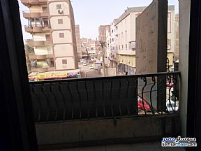 Ad Photo: Apartment 3 bedrooms 1 bath 140 sqm semi finished in Marg  Cairo
