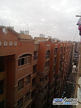 Ad Photo: Apartment 3 bedrooms 2 baths 140 sqm semi finished in Maryotaya  Giza