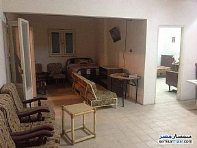 Ad Photo: Apartment 3 bedrooms 1 bath 140 sqm lux in Nakheel  Alexandira