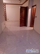 Ad Photo: Apartment 3 bedrooms 2 baths 140 sqm super lux in Mansura  Daqahliyah