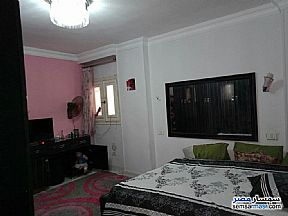 Ad Photo: Apartment 3 bedrooms 2 baths 140 sqm super lux in Faisal  Giza