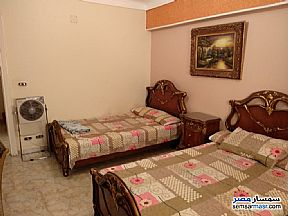 Apartment 3 bedrooms 2 baths 138 sqm extra super lux For Sale Sidi Beshr Alexandira - 3