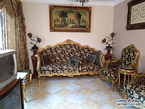 Apartment 3 bedrooms 2 baths 138 sqm extra super lux For Sale Sidi Beshr Alexandira - 5