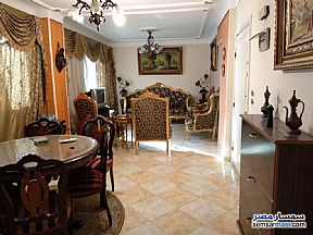 Apartment 3 bedrooms 2 baths 138 sqm extra super lux For Sale Sidi Beshr Alexandira - 6