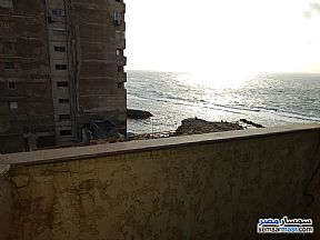 Apartment 3 bedrooms 2 baths 138 sqm extra super lux For Sale Sidi Beshr Alexandira - 8