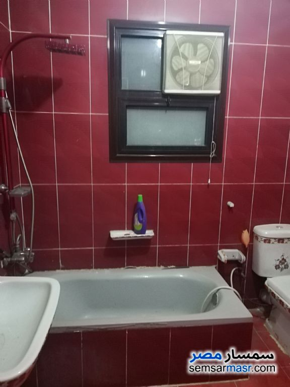 Photo 2 - Apartment 3 bedrooms 2 baths 140 sqm For Sale Zeitoun Cairo