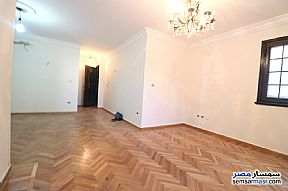 Ad Photo: Apartment 3 bedrooms 2 baths 140 sqm super lux in Smoha  Alexandira