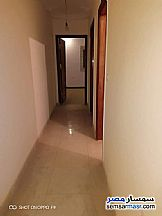 Apartment 2 bedrooms 2 baths 140 sqm super lux For Sale Maryotaya Giza - 4