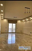 Ad Photo: Apartment 3 bedrooms 2 baths 140 sqm semi finished in Zagazig  Sharqia